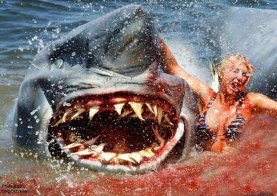 2-Headed-Shark-Attack-brooke-hogan-25271567-500-333