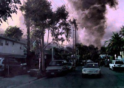 super cyclone 2